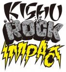 KISHU ROCK