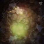 05_TCO-Light