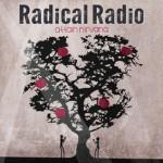 10_CD_Radical