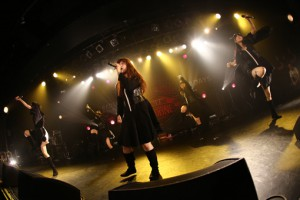 LIVE_BiS