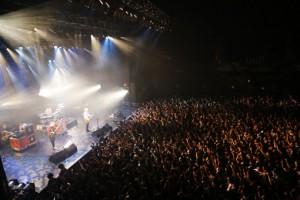 LIVE_NCIS