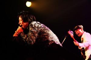 PHOTO_FC01