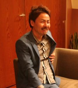 Dr./Cho.KOUICHI (10-FEET)