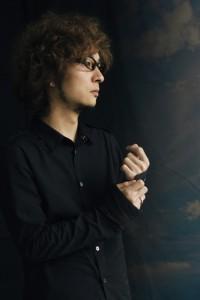 RON_Kyokai-Pix