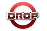 DROP LOGO2