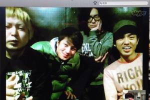 PHOTO_四星球