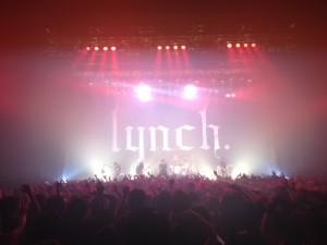 lynch_main