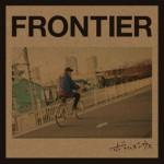 11_JK_FRONTIER
