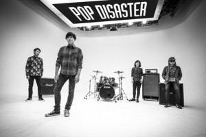 AP_POPDISASTER