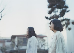 AP_YOMO2013_1