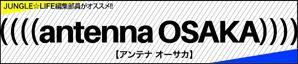 antenna_b