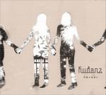 02_DP_KUDANZ