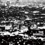 05_JK_Mirraz