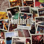 10_CD_Northern19