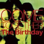Birthday_rough_03