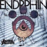 endrphin告知