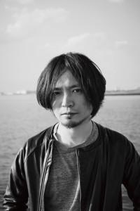 PH_KojiNakamura