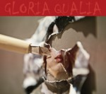 lyulyu_gloria
