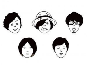 AP_Kyuuso