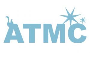 ATMC77logoS