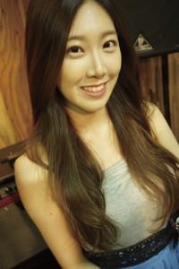 YoungHun