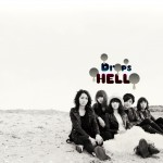 Drop's  『HELLO』通常盤