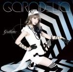 03_GARNiDELiA「grilletto」初回生産限定盤(DFCL-2074,75)JK写