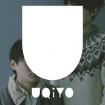 03_CD_UQiYO