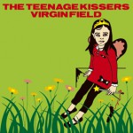 05_CD_TEENAGEKISSERS