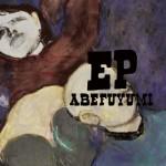 10_CD_ABEFUYUMI