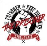 11_CD_PRISONER2