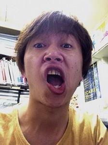 PHOTO_長野J