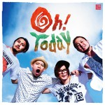CD_OhToday