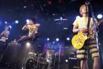LIVE_PAN03