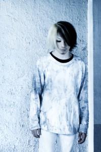 PHOTO_KAZUOMI
