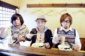 PH_hideyoshi