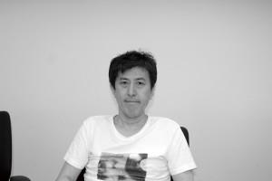 ユニバーサル・ミュージック Great Hunting本部 シニア・プロデューサー 加茂 啓太郎