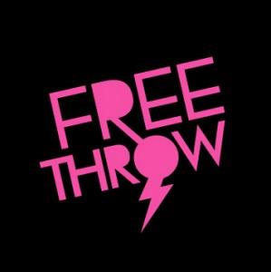 logo_freethrow