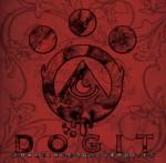 01_CD_A Barking Dog Never Bites