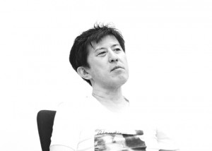 PHOTO_加茂さま04