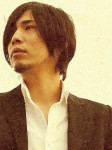 seven2014_ap