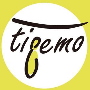 tieemo_logo_s