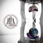 01_CD_ALSDEAD