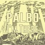 03_palbo_jacket2014