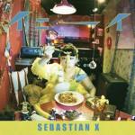 15_CD_SEBASTIAN_syokai