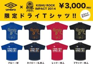 POPデータ_KISHU ROCK IMPACT2014_ol (1)