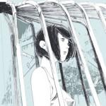 11_ARTIFACT OF INSTANTジャケ