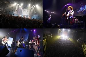 PH_uchikubi_live
