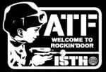 logo_ATF_15th