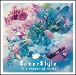 08_SilberStyle_It's_a_Wonderful_World